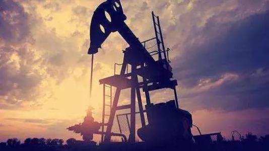我国将加快推进油气产业发展