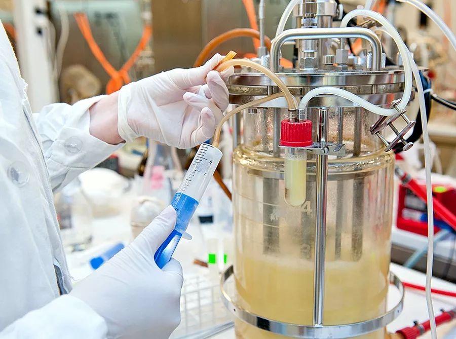 开发新型TPE用于替代医疗管材的有机硅