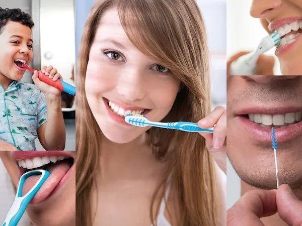 凯柏胶宝食品接触TPE材料经批准可用于皮肤和口腔接触