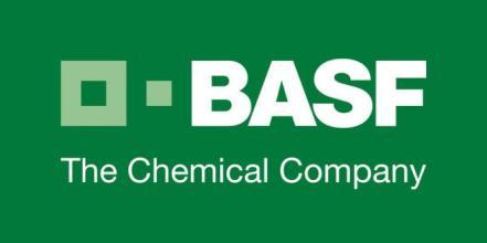 巴斯夫发行20亿欧元公司债券