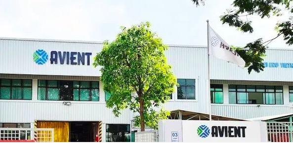 埃万特扩大越南工厂浓缩色母粒产能